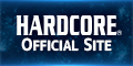 HARDCORE OFFICIAL SITE